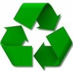 recycling logo for cardinal disposal