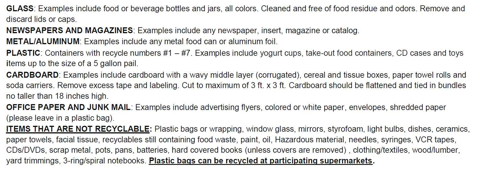 Recycling jpg 3